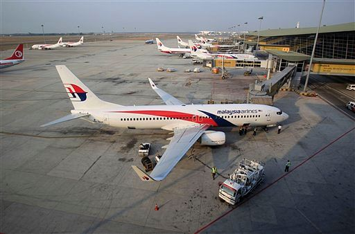 Malaysian_Airlines_AP