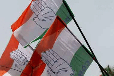 congress_flag380PTI.png