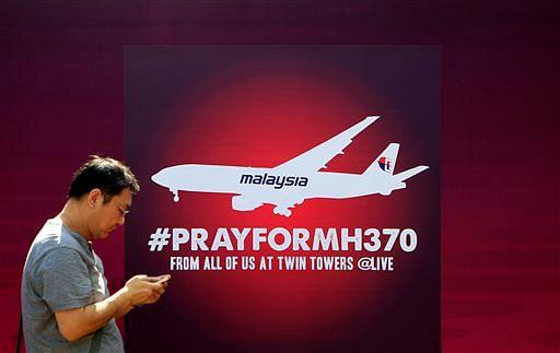 Malaysiajet_AP