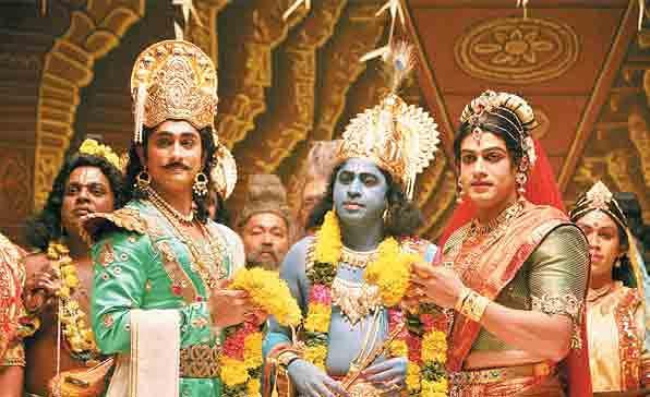 Kaaviya-Thalaivan-1.jpg