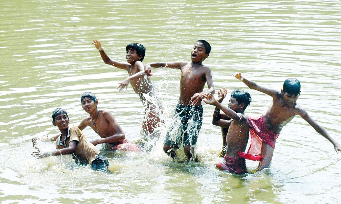 Western-Odisha