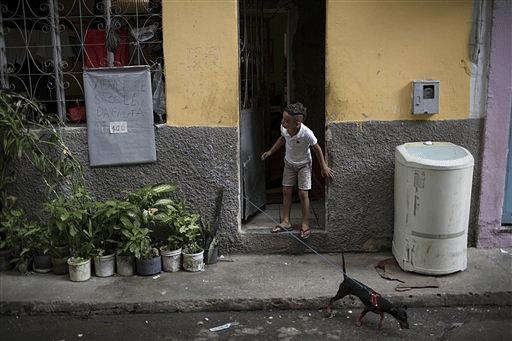 Brazil_ap6