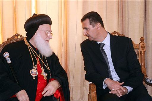 syrian_ap6