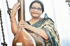 Shruti-Jauhari