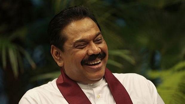Mahinda-Rajapaksa-AP-L