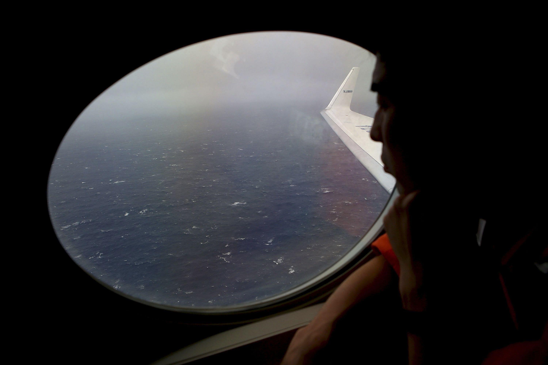 MH370_AP