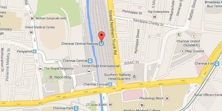 Chennai_Central.JPG