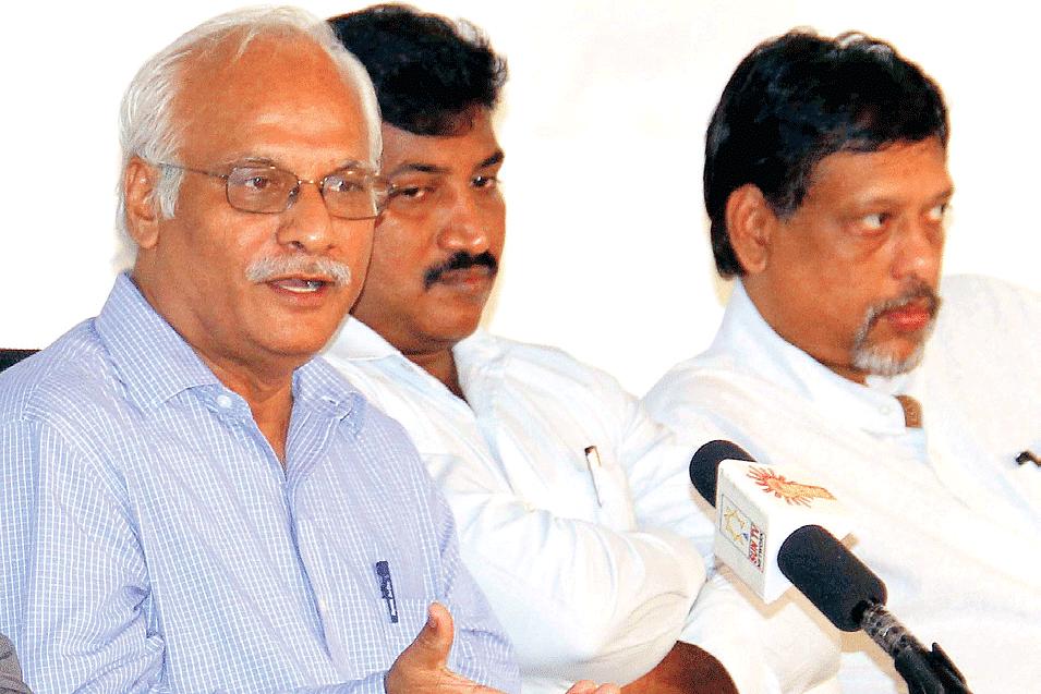 Madras-Rotary-Club-press-me
