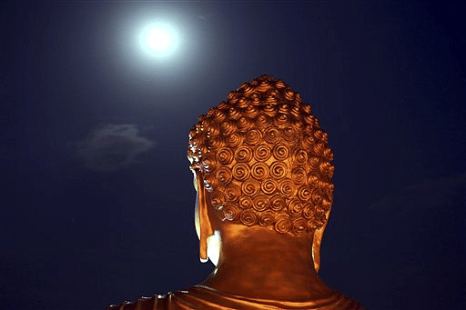 buddha_ap5