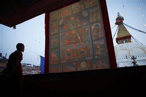 buddha_ap7