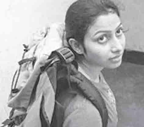 Chhanda-Gayen.jpg