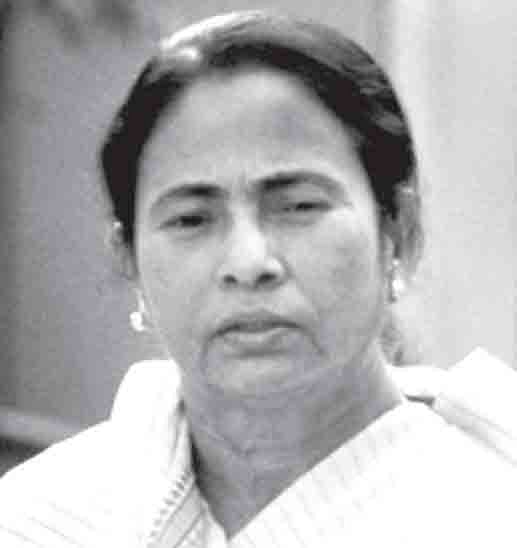 Mamata-Banerjee.jpg