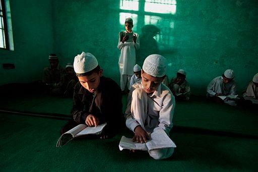 Muslims_India_AP