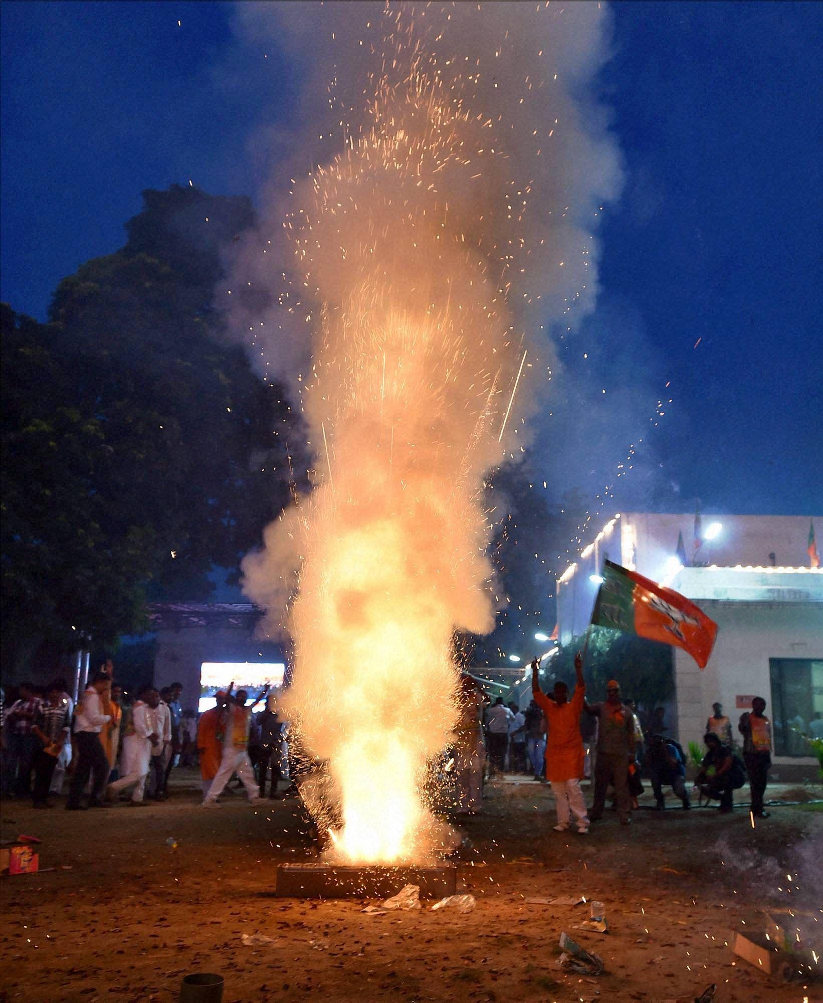 BJP_Celebration_PTI