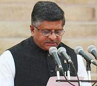 Ravishankarparasad27_PTI.jpg