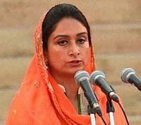 Harsimrat-Kaur-Badal27_PTI.jpg