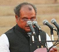 Narendra-Singh-Tomar27_PTI.jpg