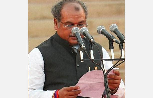 Narendra-Singh-Tomar1_PTI