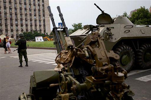 Russia_Ukraine_AP