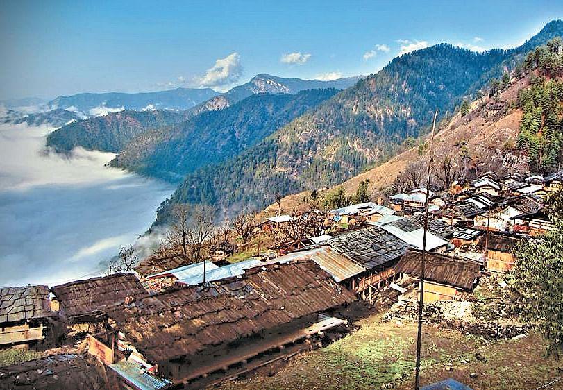 Himalayas-2.jpg