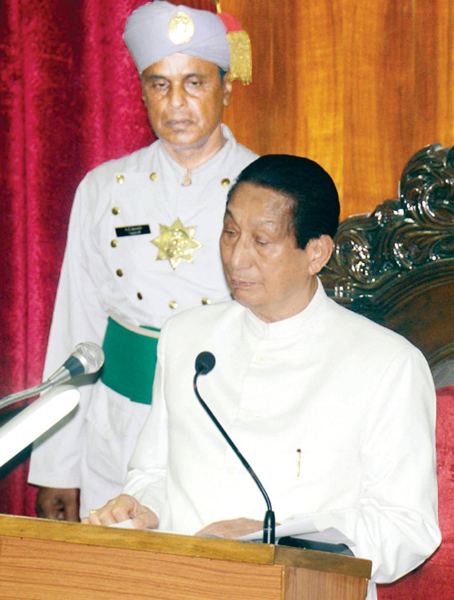 Governor-SC-Jamir