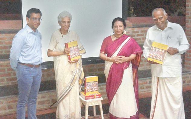 Author-Madhu-Khanna