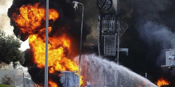 Gaza_Reuters