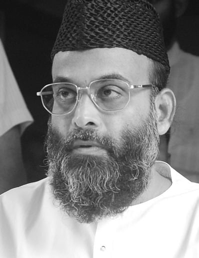 Abdul-Nasser-Madani.jpg