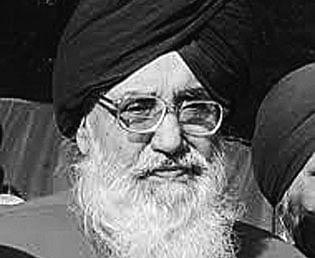Parkash-Singh-Badal.jpg