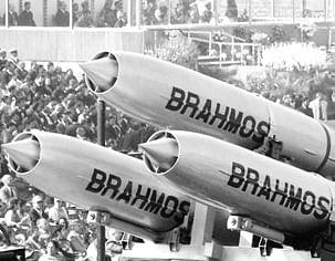 BrahMos-Missile.jpg