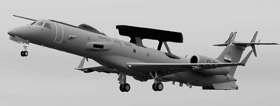 Brazilian-Embraer.jpg