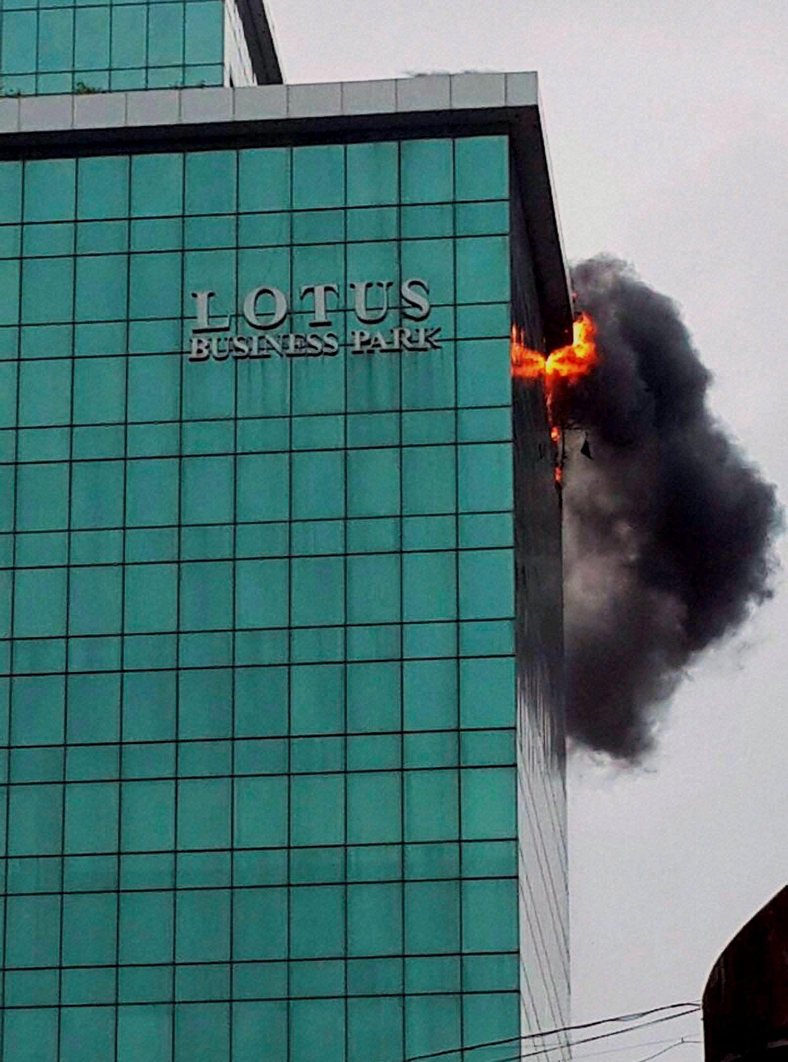 Lotus_fire_PTI.jpg