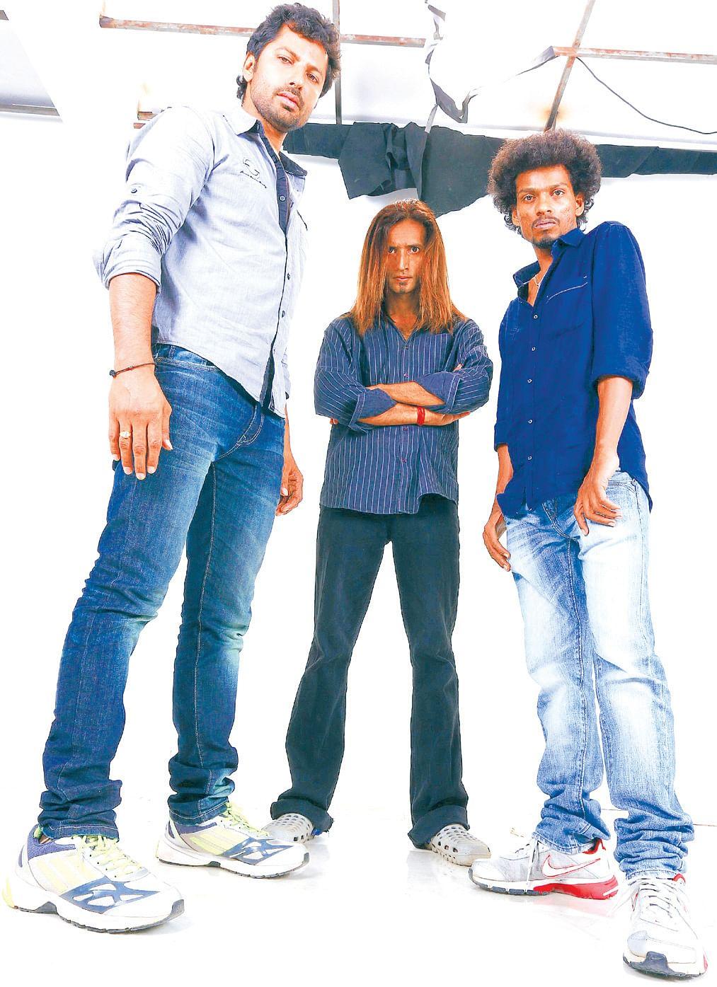 Vishiyam-Veliya-Theriya-Koo