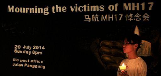 MH17_AP
