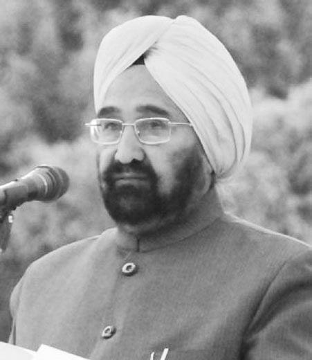 Harmohinder-Singh-Chattha.jpg