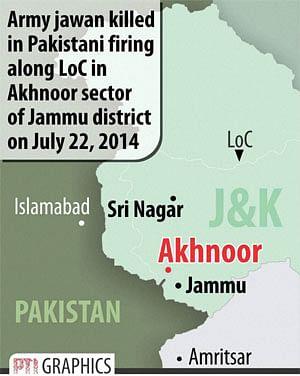 Kashmir_PTI.jpg
