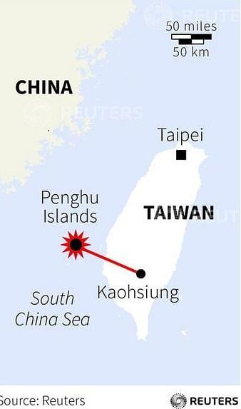 MapEdited_Reuters.jpg