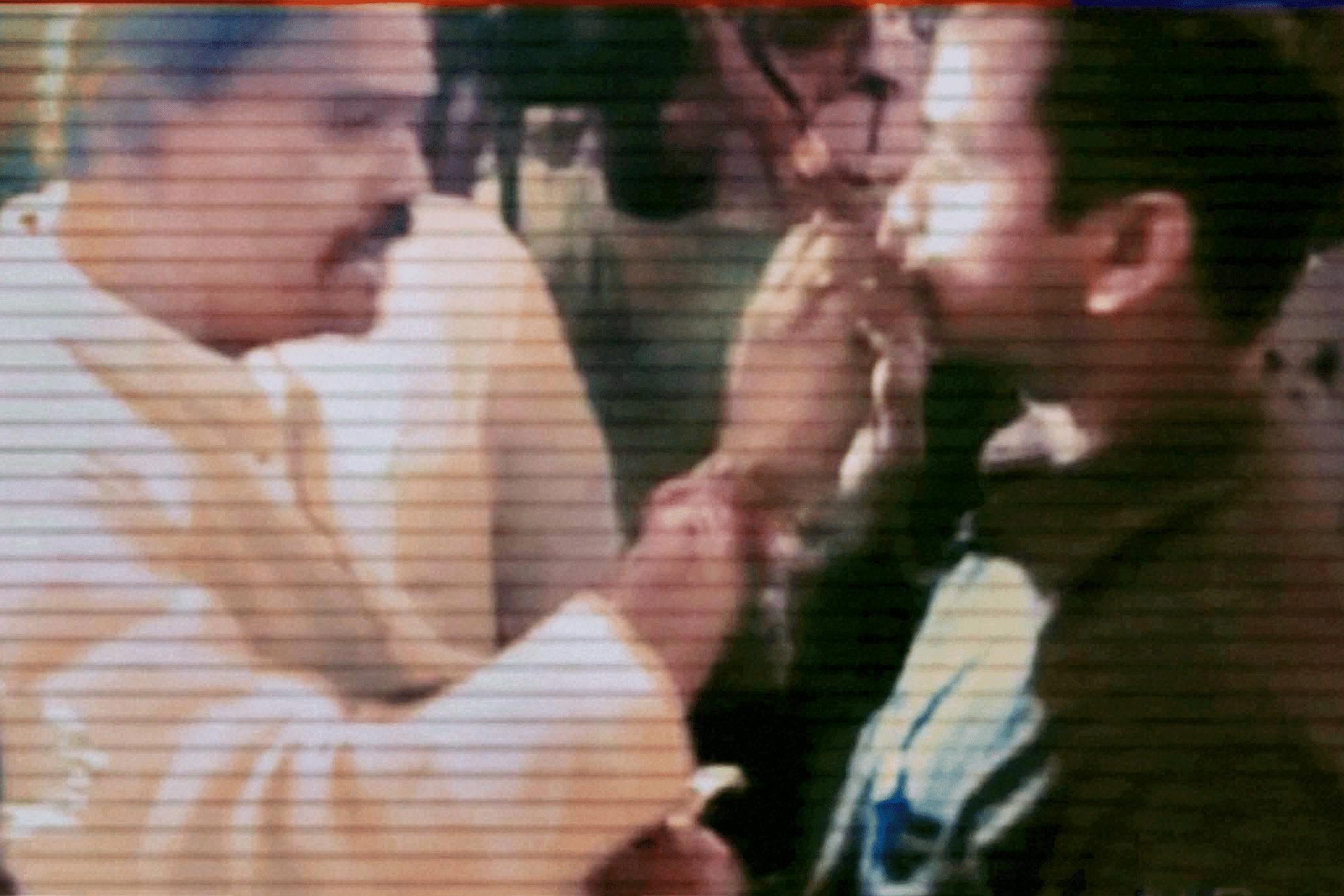 force_feeding_PTI.jpg