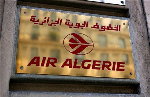 Algier.jpg