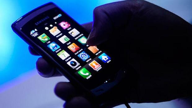 Smartphone_AP