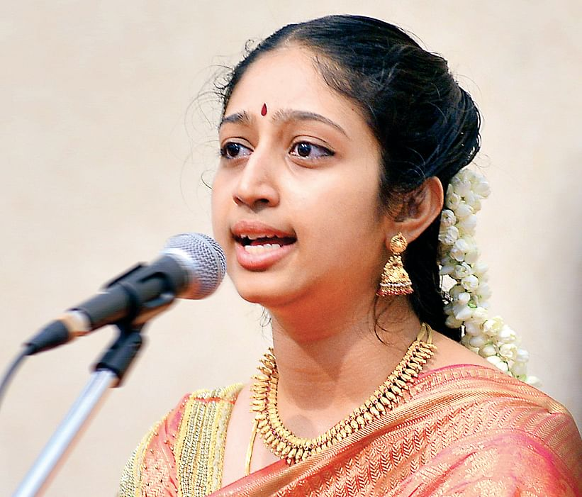Aishwarya-Srinivas