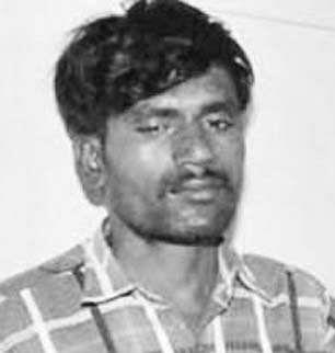 Govindachamy.jpg
