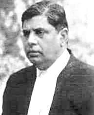 Justice-Balbir-Singh-Chouha.jpg