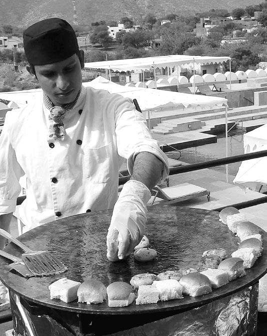 Master-chefs.jpg