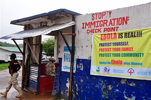 Ebola_AP