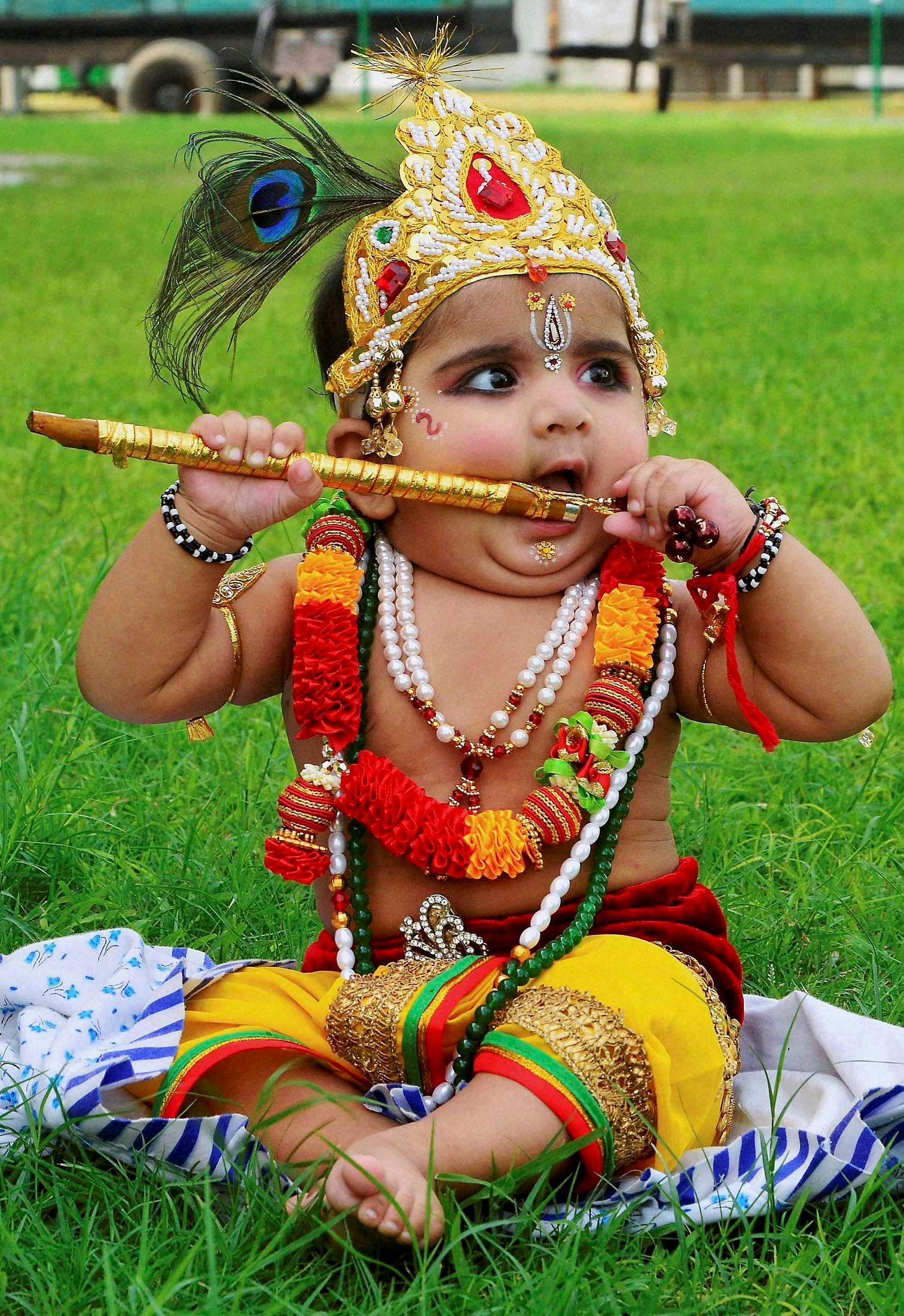 Krishna3_PTI