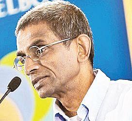 Dr-Daya-Somasundaram.jpg