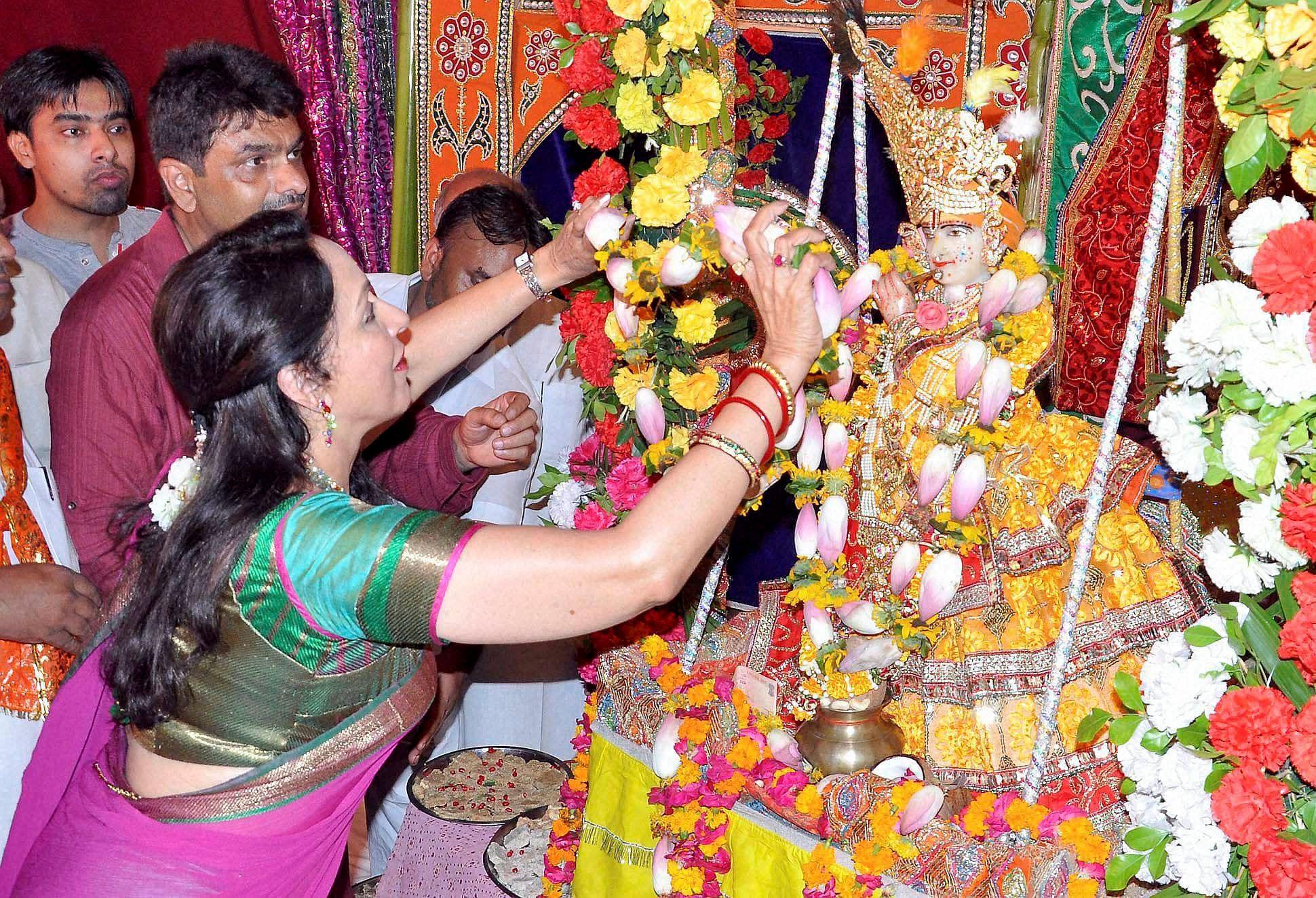Mathura-Janmashtami1PTI