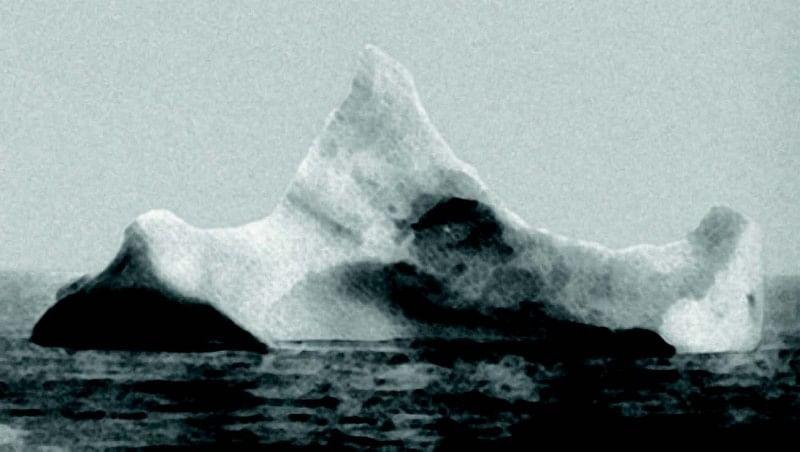 iceber