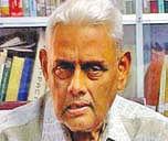 M-G-S-Narayanan.jpg